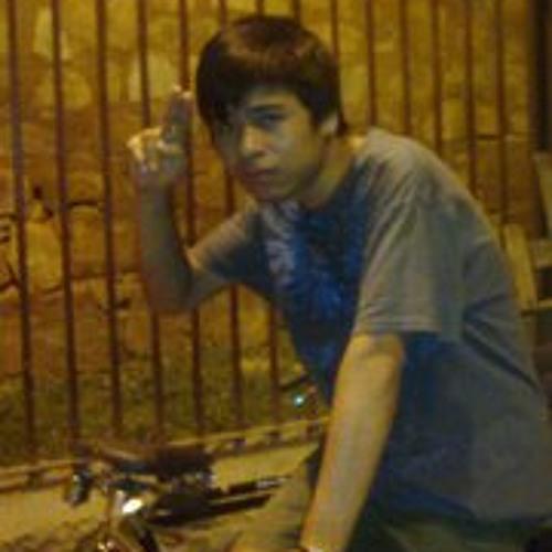 Syd Sixx's avatar
