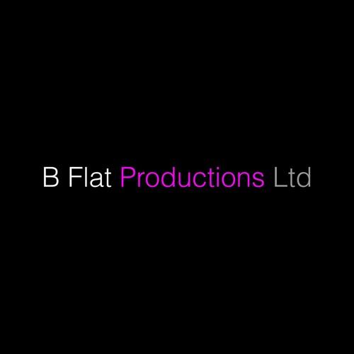 B Flat Productions Ltd's avatar