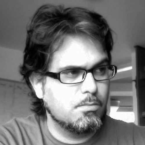 avomont's avatar