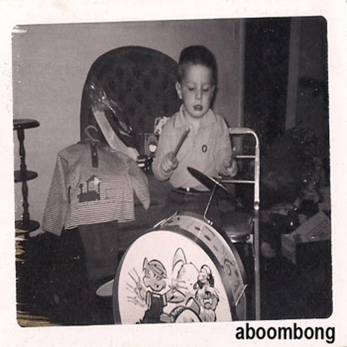aboombong's avatar