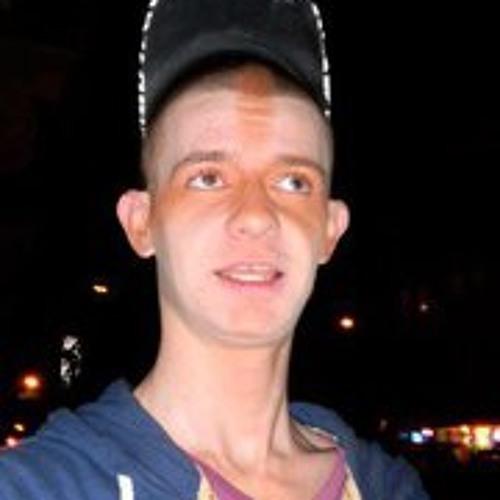 mavery13's avatar