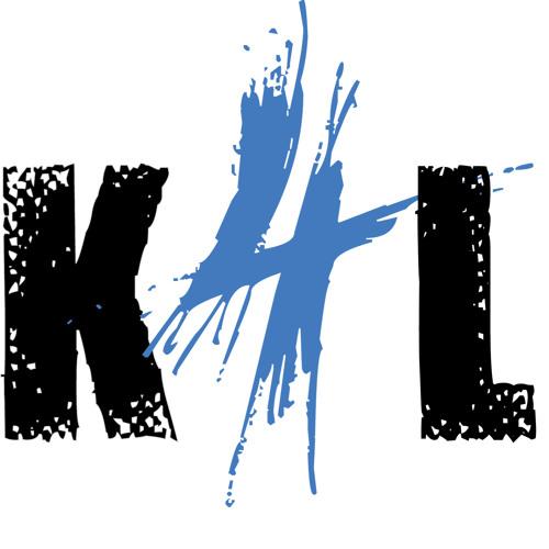 Kno-Ledge4Landing's avatar