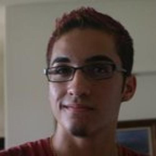 chromer's avatar