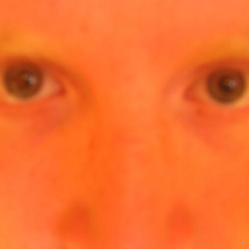 Dahudriver's avatar