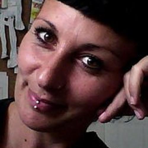 Teresa Muñoz Gomez's avatar