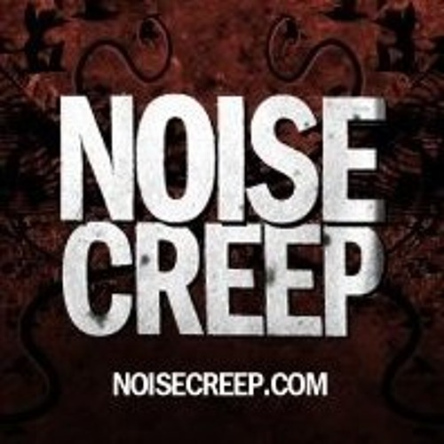 Noisecreep's avatar