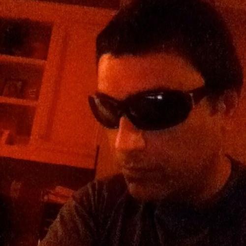 djzeeNYC's avatar