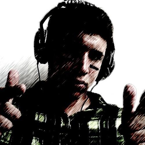 TrueTunebeatz/ YoungFury's avatar