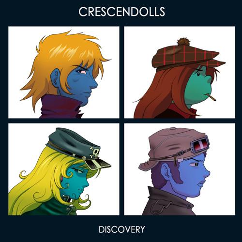 5lacker's avatar