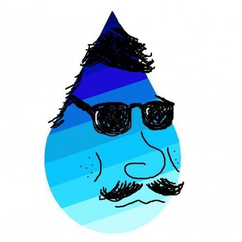 Dynamilk's avatar