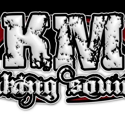 KM_Sounds_Beats's avatar