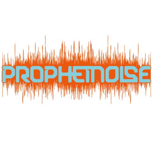 Under Mi Sensi (Prophetnoise Remix)
