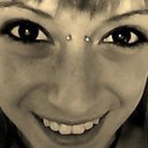 .Ukka.'s avatar