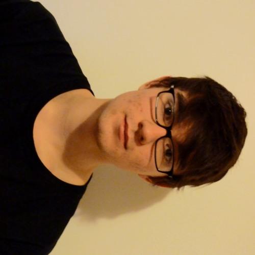 BradenF's avatar