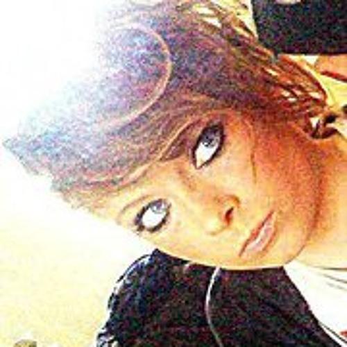 Demi-louisee Cooper's avatar