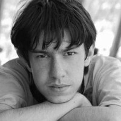 Robert DelSole's avatar