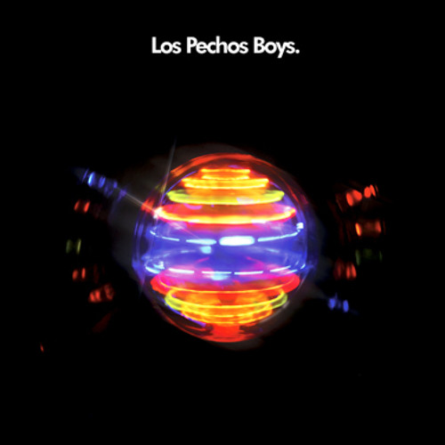 LosPechosBoys's avatar