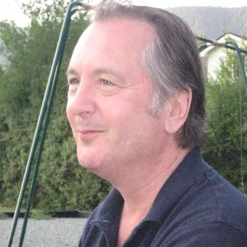 Leon Joseph Portelance's avatar