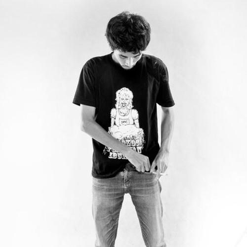 W.N.K.R.M's avatar