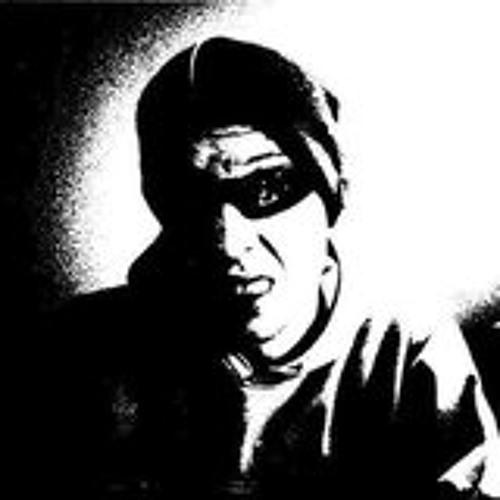tob-secret's avatar