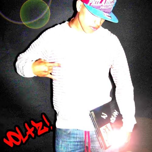 Deejay Voltz's avatar