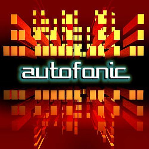 Autofonic's avatar