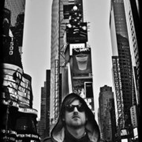 Daniel Gustafson's avatar
