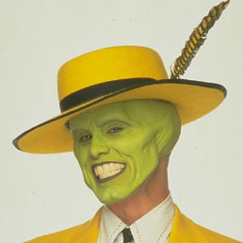 StiffManuva's avatar