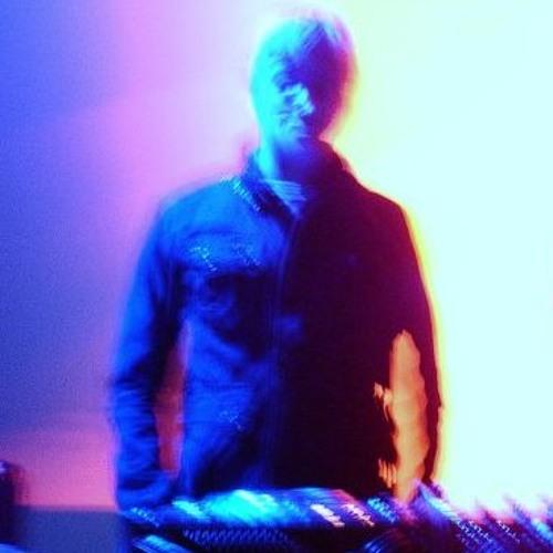 Bannerboy's avatar