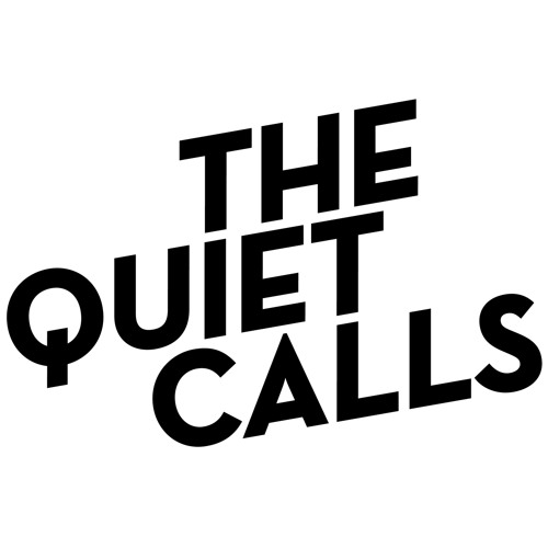 The Quiet Calls's avatar