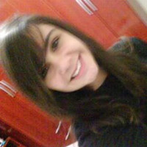 Nathália Lima's avatar