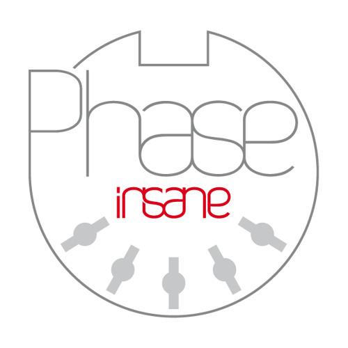 phase insane records's avatar