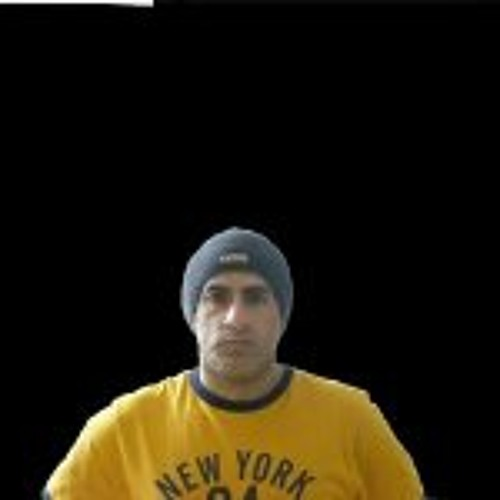 Anil T Mohinani's avatar