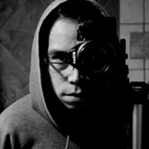 ApertureImaging's avatar