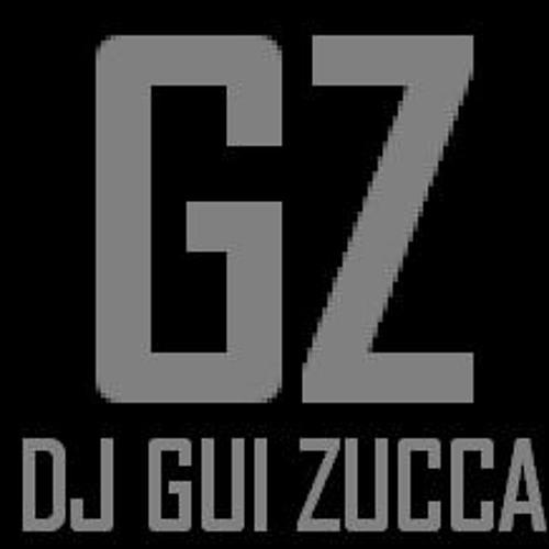 guizucca's avatar