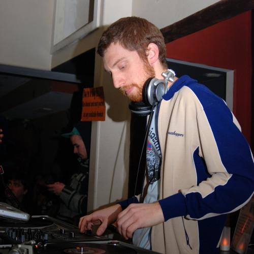 DJ Idlhnds's avatar