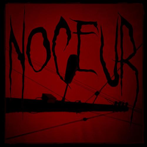 Noceur's avatar