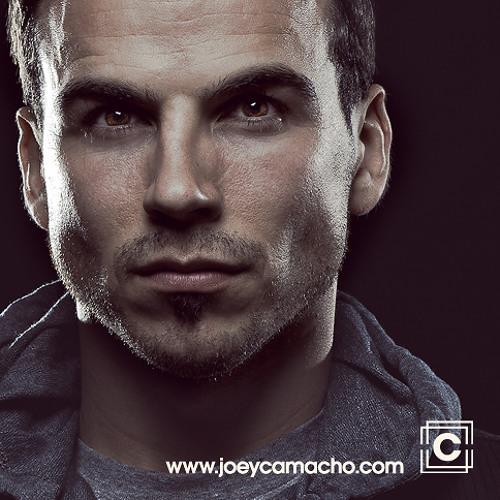 Joey Camacho's avatar