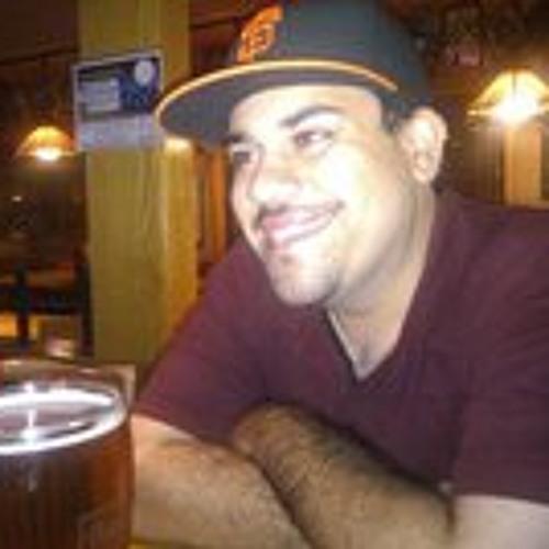 Cheezeburger's avatar