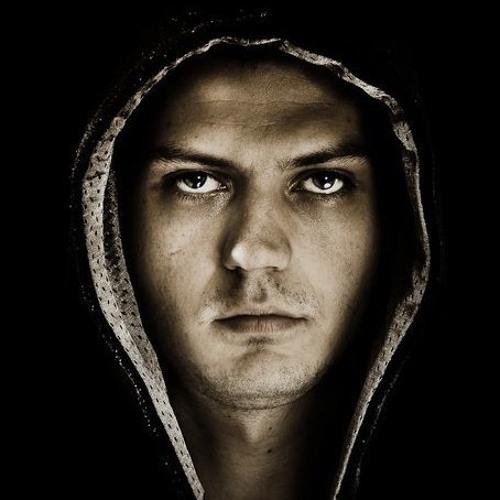 Andrei Moldovan's avatar