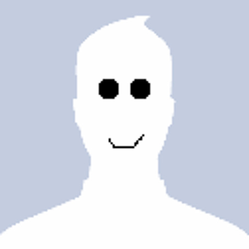Husseinismo's avatar
