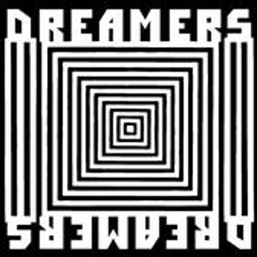 DREAMERS (Free Downloads)'s avatar