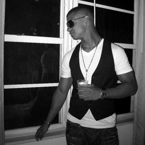 Homie Diesel's avatar
