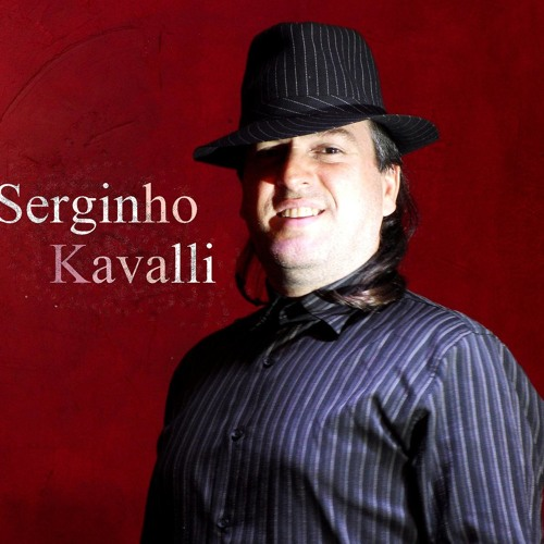 Serginho Kavalli's avatar