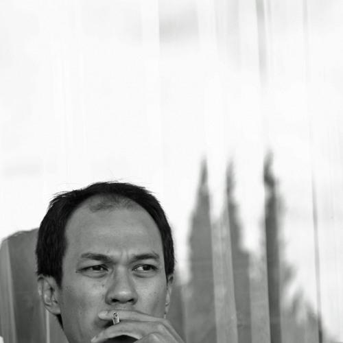 Adjid's avatar