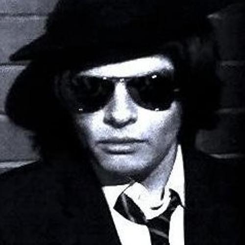 diaboloiro23's avatar