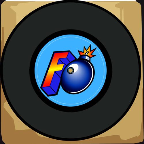 DJ FBomb's avatar