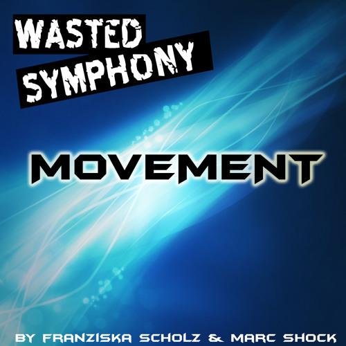 WastedSymphony's avatar