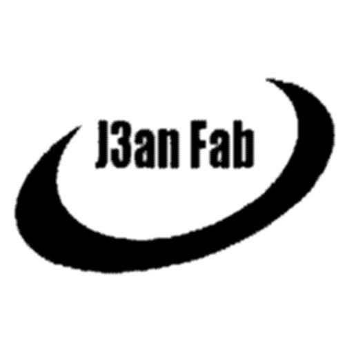 J3an Fab's avatar