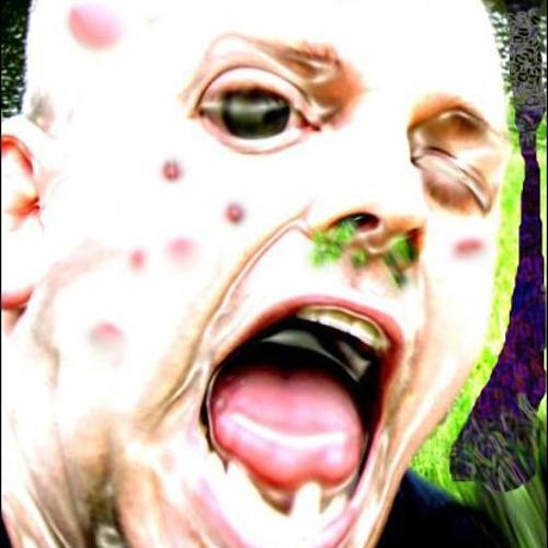 Radiation Mutant's avatar